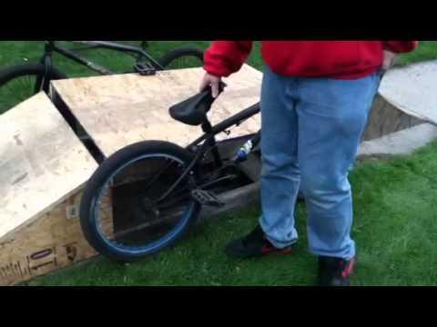 Free agent/stolen casino bike check