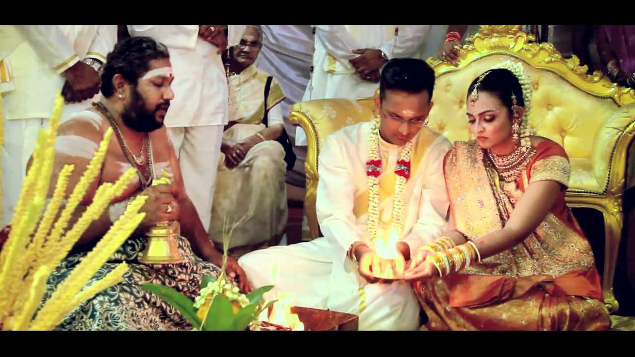 suhan and shamili wedding wwwpixsharkcom images