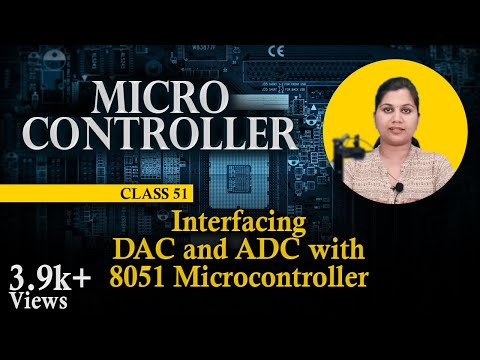 interfacing-dac-and-adc-with-8051-microcontroller---8051-assembly-language-programming