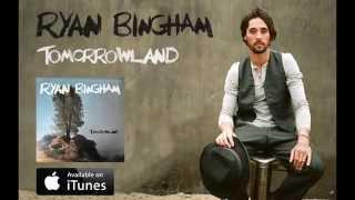 """Ryan Bingham """"Beg For Broken Legs"""""""