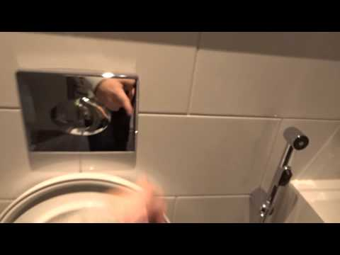 September 2014: Hotel Room Tour, Scandic Park Hotel, Helsinki, Finland