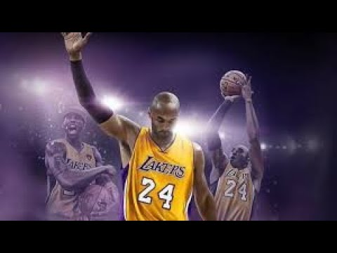 saddest-day-in-sports-history-rip-kobe,-mamba-mentality,-timber-wolf-grand,-dancing-drums-explosion