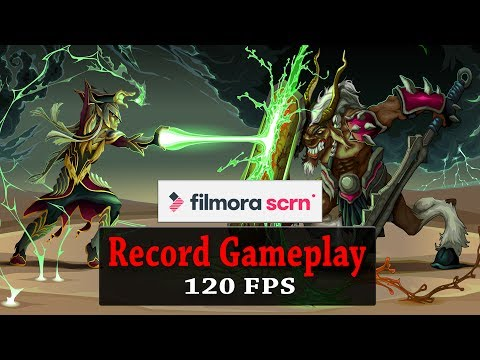 Best Game | Screen Recording Software 2017