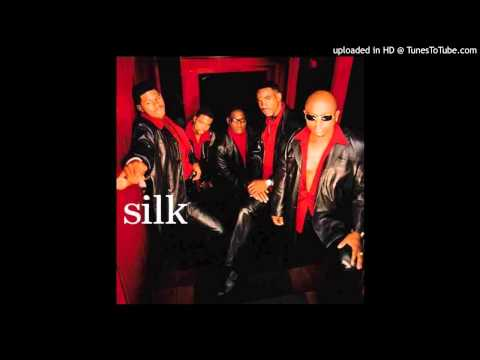 Silk-Love You Down
