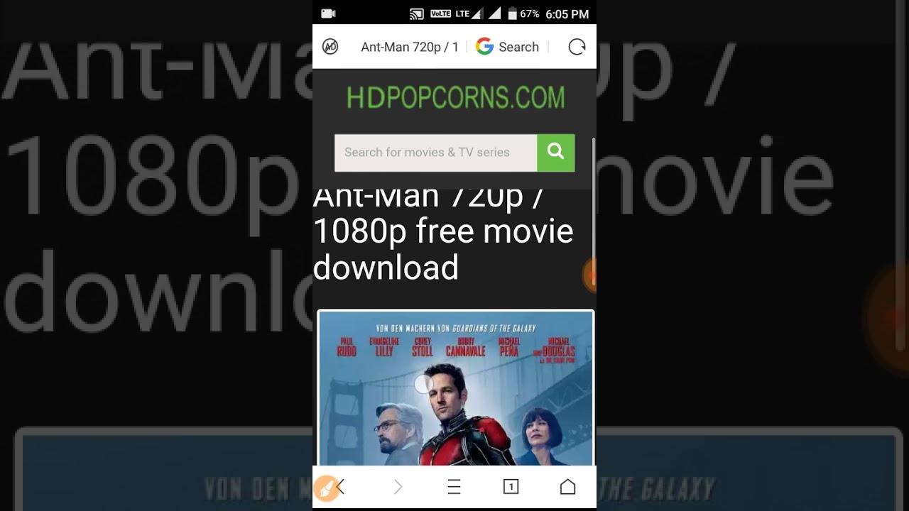 ant man movie download 720p kickass