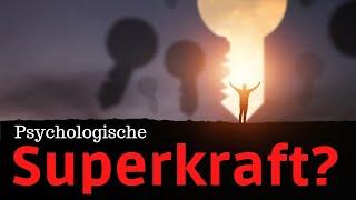 Psychologie und Willensstärke: Ist Selbstkontrolle wichtiger als Intelligenz?