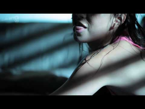 Dan Balan - Chica Bomb (Buzz Junkies Remix)