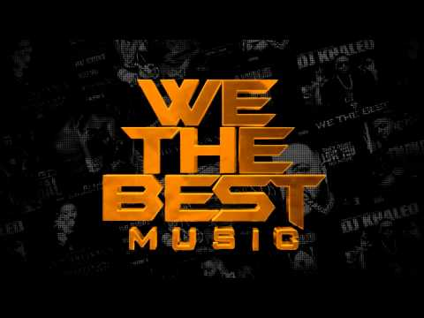 we the best music intro logo animation youtube. Black Bedroom Furniture Sets. Home Design Ideas
