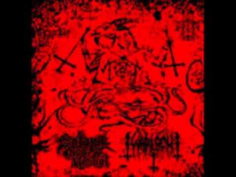 WARLOCK 666-