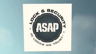 Spring Valley Locksmiths Imperial Beach