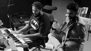 | Yeh Jo Desh - Undhan Desathin Kural | Live Unplugged