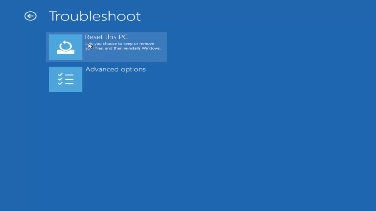 Windows 10 updates wont install on restart | The Next Big Windows 10