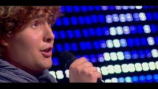 Baixar Julien Muller - France's Got Talent 2013 audition - Week 5