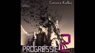 Convex Kafka - Bloedend hart