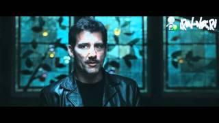 Профессионал-Killer Elite (2011) Русский Трейлер