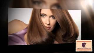 Средство от термозащиты волос