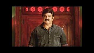 Auto Rani Part-6 Tamil Action Dubbed Movie | Balakrishna,Vijayashanti | Chakravarthy | B.Gopal HD
