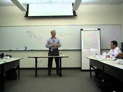 Greg Papadopoulos, CTO, Sun Microsystems