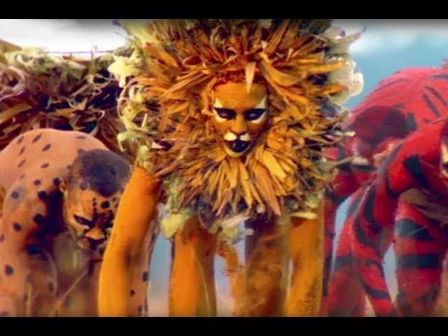 dario-g-sunchyme-official-music-video-chrysalis-records