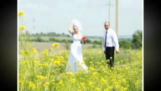 Wedding day  Юлия & Дмитрий 2012 06 02