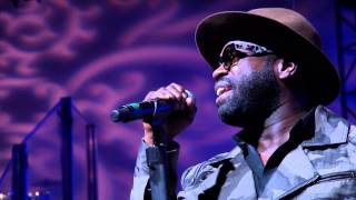 "The Roots ""Tomorrow"" - Heather Allman Celebration of Life"