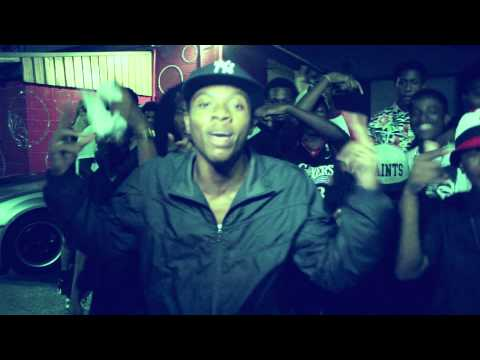 PTG - Chiraq (Music Video)