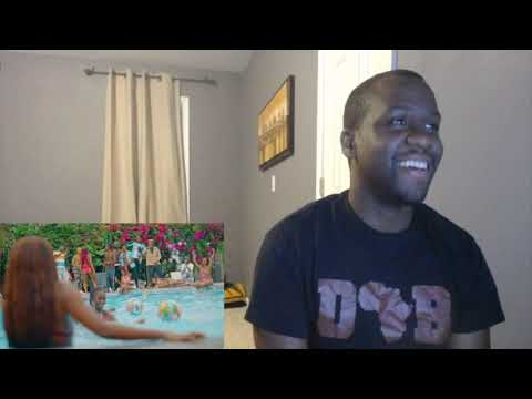 naira-marley---pxta-[official-video]- -dtb-reaction