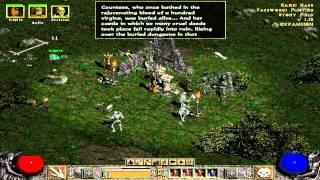 LET'S PLAY: Diablo 2 Multiplayer Part 4
