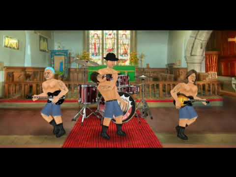 UMF Catholic School Girl Run (6/21/14) from YouTube · Duration:  2 minutes 57 seconds