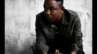 Kendrick Lamar- Pussy and Patron P&P