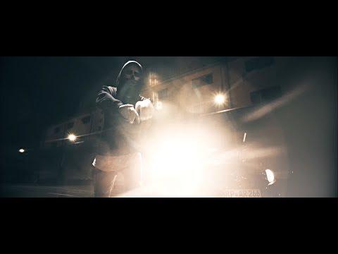 JBB 2018 | GRINCH HILL vs. DAVID NINE  | 16tel-FINALE