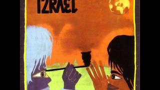 Izrael-Wolny Naród