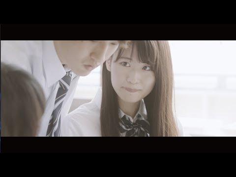 アイビーカラー 【ハッピーエンド】Music Video
