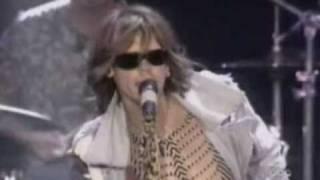 I Don't Want to Miss a Thing - Aerosmith Subtitulado