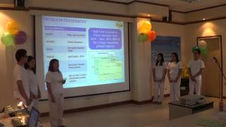 ACCTG QCC Presentation dated 06/28/13