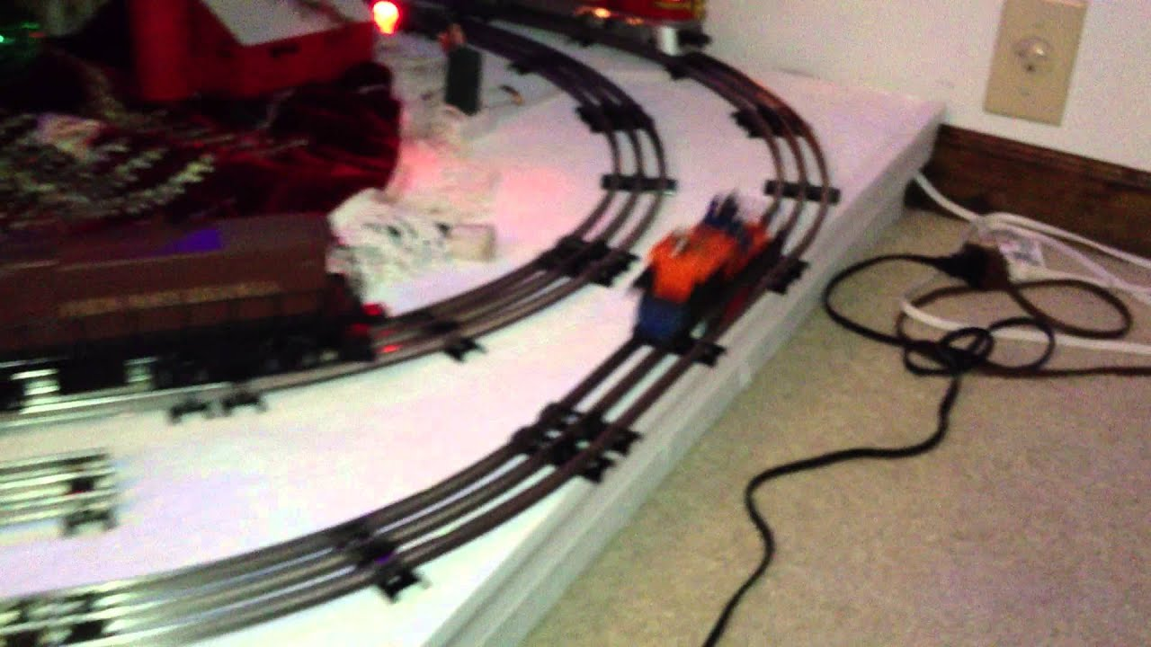 Train Layout Wiring Wiring Harness Wiring Diagram Wiring