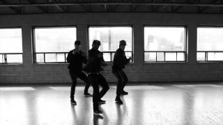 Repeat youtube video Maejor Ali - Lolly ft. Juicy J & Justin Bieber  Choreography by Andy Michel S.