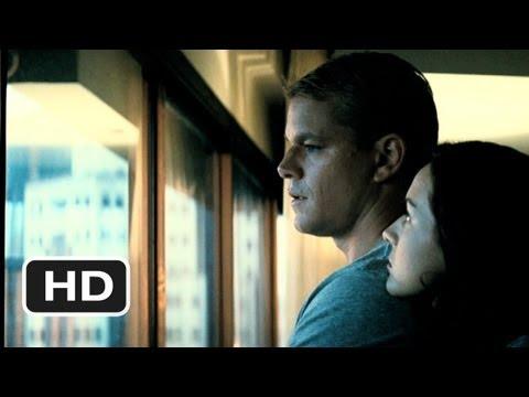 Invictus #8 Movie CLIP - Inspired by Mandela (2009) HD