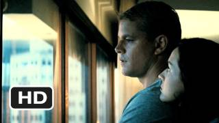 Invictus #8 Movie CLIP - Inspired by Mandela (2009) HD
