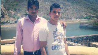 Ganesh Singh photos 2