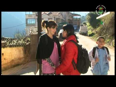 Kiki 1 - Film En Kabyle Complet Streaming | Tizi Ouzou TV ...