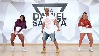 Sentadão - Pedro Sampaio (Feat. Felipe Original)