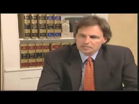 Savannah Insurance Bad Faith Lawyer Hilton Head Fraudulent Transaction Claims Attorney Georgia