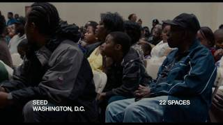 Waiting For Superman | Trailer #1 US (2010)