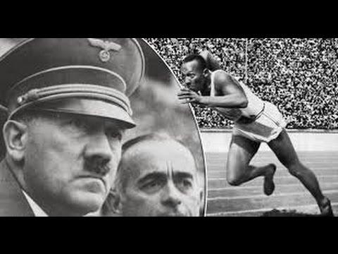 El Hombre que derrotó a los Nazis superando la Velocidad de la Luz