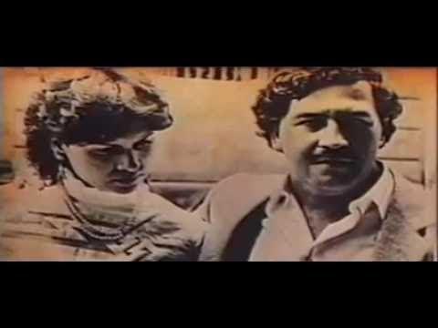 The Samjhauta Express - Pakistan And India Lahore to Delhi - by roothmens