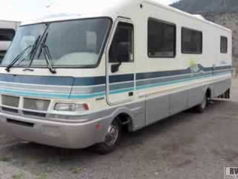 Used Rvs Used Rvs For Sale Youtube