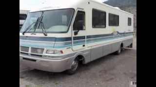 Used RVs - Used RVs for Sale