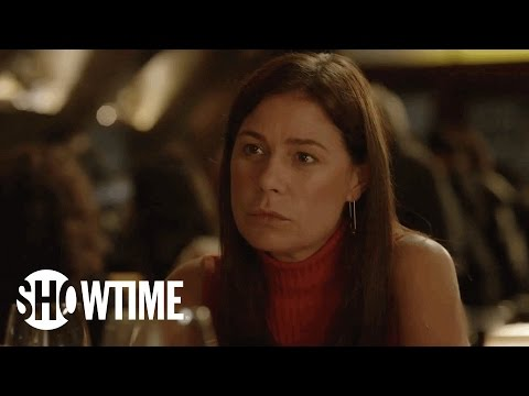 The Affair  'Quite a Catch'    Season 3 Episode 6