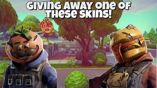 Fortnite Season X Worlds Collide Challenges Grind Free Gutbomb Skin Or Hothouse Skin Tonight